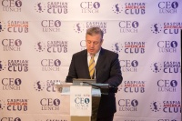 Tbilisi  hosts 1st CEO Lunch on 29.09.2017_64