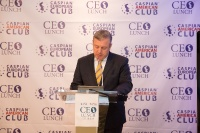 Tbilisi  hosts 1st CEO Lunch on 29.09.2017_65