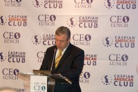 Tbilisi  hosts 1st CEO Lunch on 29.09.2017_76