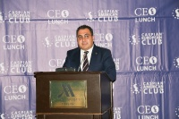 2nd CEO Lunch Tbilisi - 27.10.2017_103