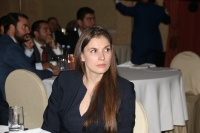 2nd CEO Lunch Tbilisi - 27.10.2017_104