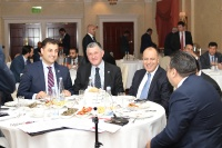 2nd CEO Lunch Tbilisi - 27.10.2017_108