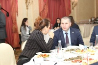 2nd CEO Lunch Tbilisi - 27.10.2017_109