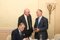 2nd CEO Lunch Tbilisi - 27.10.2017_110