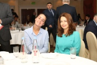 2nd CEO Lunch Tbilisi - 27.10.2017_111