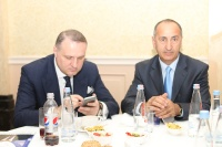 2nd CEO Lunch Tbilisi - 27.10.2017_112