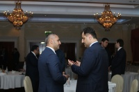 2nd CEO Lunch Tbilisi - 27.10.2017_116