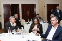 2nd CEO Lunch Tbilisi - 27.10.2017_121