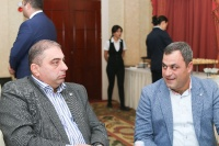 2nd CEO Lunch Tbilisi - 27.10.2017_122