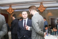 2nd CEO Lunch Tbilisi - 27.10.2017_125