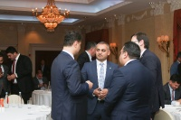 2nd CEO Lunch Tbilisi - 27.10.2017_126