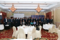 2nd CEO Lunch Tbilisi - 27.10.2017_127