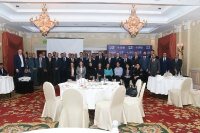 2nd CEO Lunch Tbilisi - 27.10.2017_128