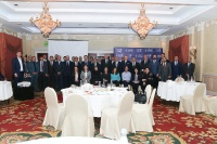 2nd CEO Lunch Tbilisi - 27.10.2017_129