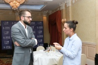 2nd CEO Lunch Tbilisi - 27.10.2017_130