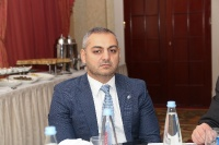 2nd CEO Lunch Tbilisi - 27.10.2017_14