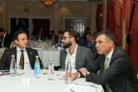 2nd CEO Lunch Tbilisi - 27.10.2017_19