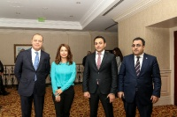 2nd CEO Lunch Tbilisi - 27.10.2017_23