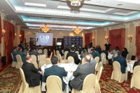2nd CEO Lunch Tbilisi - 27.10.2017_31