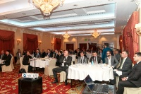 2nd CEO Lunch Tbilisi - 27.10.2017_34