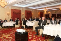 2nd CEO Lunch Tbilisi - 27.10.2017_36