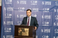 2nd CEO Lunch Tbilisi - 27.10.2017_37