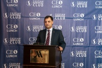 2nd CEO Lunch Tbilisi - 27.10.2017_38