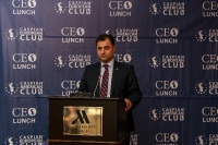2nd CEO Lunch Tbilisi - 27.10.2017_40