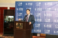 2nd CEO Lunch Tbilisi - 27.10.2017_41