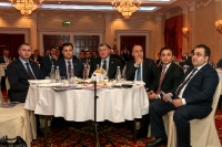 2nd CEO Lunch Tbilisi - 27.10.2017_43