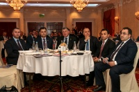 2nd CEO Lunch Tbilisi - 27.10.2017_44