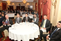 2nd CEO Lunch Tbilisi - 27.10.2017_47