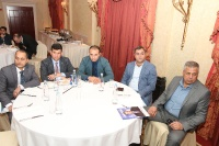 2nd CEO Lunch Tbilisi - 27.10.2017_48