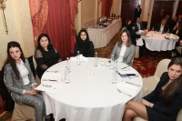 2nd CEO Lunch Tbilisi - 27.10.2017_49