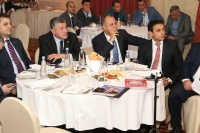 2nd CEO Lunch Tbilisi - 27.10.2017_51