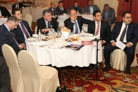 2nd CEO Lunch Tbilisi - 27.10.2017_52