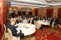 2nd CEO Lunch Tbilisi - 27.10.2017_53