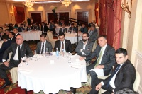 2nd CEO Lunch Tbilisi - 27.10.2017_56