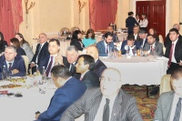 2nd CEO Lunch Tbilisi - 27.10.2017_57