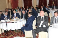 2nd CEO Lunch Tbilisi - 27.10.2017_59