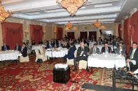 2nd CEO Lunch Tbilisi - 27.10.2017_60