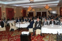 2nd CEO Lunch Tbilisi - 27.10.2017_61