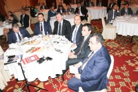 2nd CEO Lunch Tbilisi - 27.10.2017_67