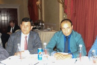 2nd CEO Lunch Tbilisi - 27.10.2017_68