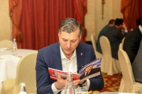 2nd CEO Lunch Tbilisi - 27.10.2017_6