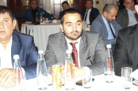 2nd CEO Lunch Tbilisi - 27.10.2017_72