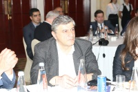 2nd CEO Lunch Tbilisi - 27.10.2017_81