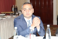 2nd CEO Lunch Tbilisi - 27.10.2017_82