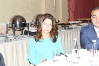 2nd CEO Lunch Tbilisi - 27.10.2017_83