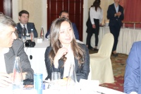 2nd CEO Lunch Tbilisi - 27.10.2017_86